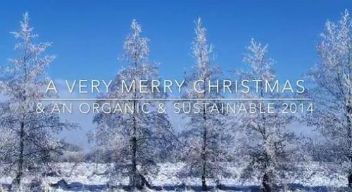 ORC elm farm greetings