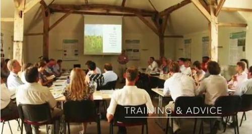 ORC elm farm training.jpeg