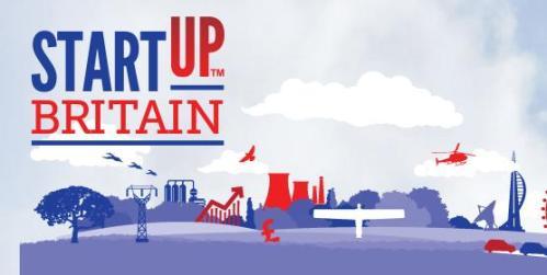 startup britain header
