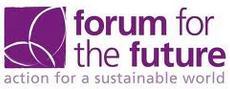 forum future logo