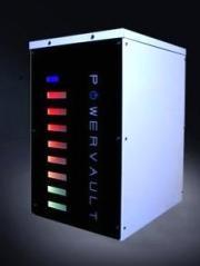 powervault