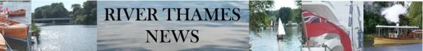 river thames news header