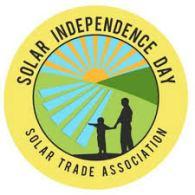 solar ind logo
