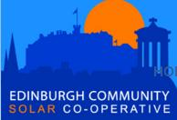 ed solal coop logo
