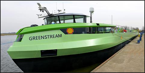 cboa greenstream