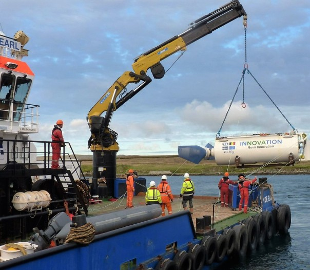 nova-innovation-tidal-turbine-launch-mar-2016