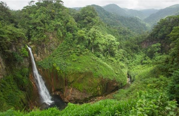 cr-waterfall