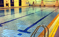castle-vale-pool