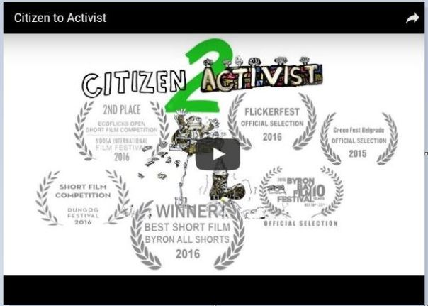 citizen-2-activist-video