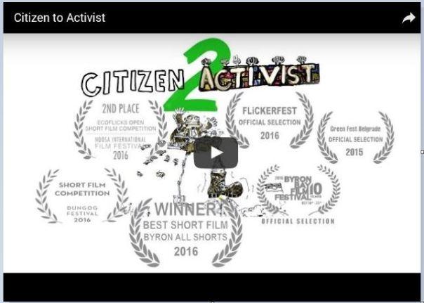 citizen-2-activist-video