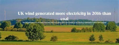 uk-electricity